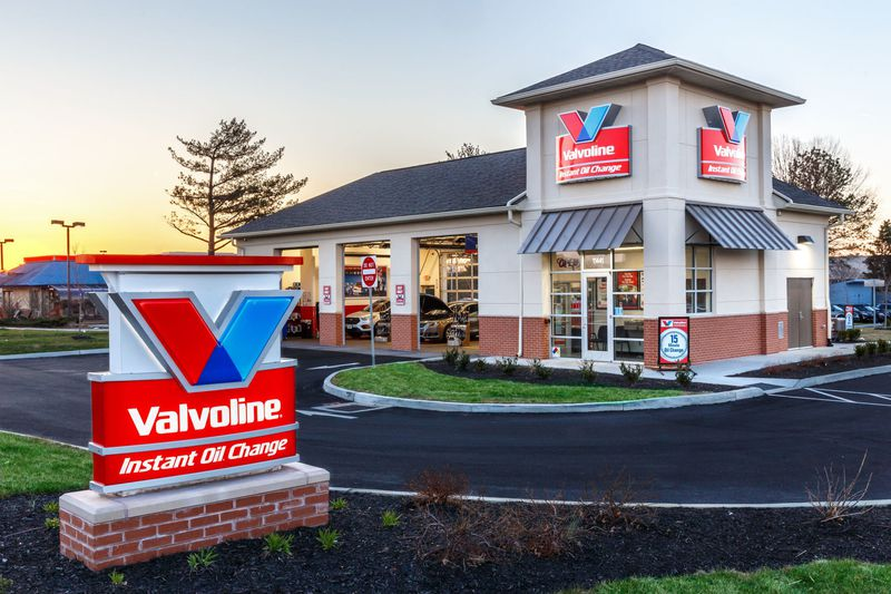 valvoline-coupons