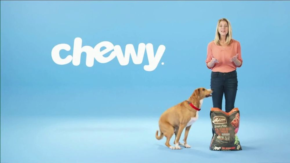 chewy-promo-codes