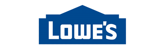 lowes promo code