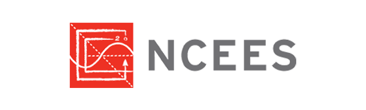 Ncees Promo Code