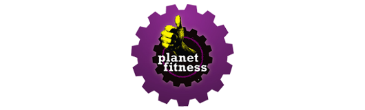 planet fitness discount code