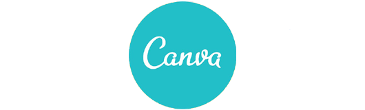 canva coupon code