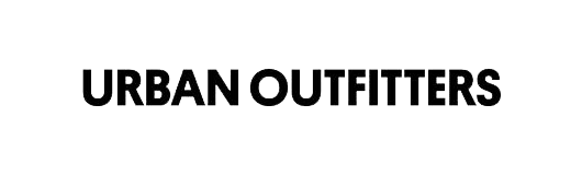 urban-outfitters-promo-code